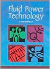 Fluid Power Technology F. Don Norvelle