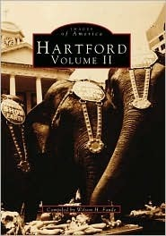 Hartford: Volume II  by  Wilson H. Faude