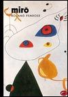 Miro  by  Roland Penrose