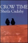 Crow Time Sheila Cudahy