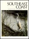 Southeast Coast George Reiger
