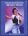 Shania Twain Jim Gallagher
