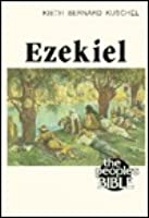 Ezekiel Kieth Bernard Kuschel