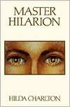 Master Hilarion (Golden Quest Series)  by  Hilda Charleton