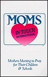 Moms in Touch: F. Nichols