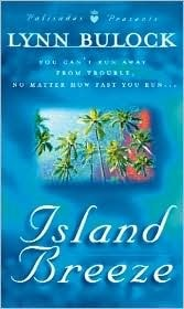 Island Breeze  by  Lynn Bulock