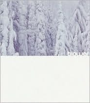 Blower: Snowboarding Inside Out Jared Eberhardt