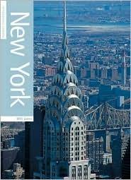 New York  by  Will Jones