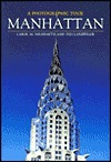 Manhattan  by  Carol Highsmith