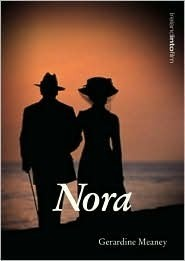 Nora  by  Gerardine Meaney