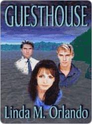 GuestHouse Linda Orlando