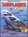 Airplanes Rand McNally