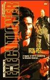 Iron Fist (Mack Bolan The Executioner, #264) Gerald Montgomery