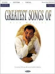 Greatest Songs of Rich Mullins Rich Mullins