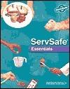 ServSafe(r) Essentials without Exam Answer Sheet  by  National Restaurant Association
