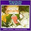 El Muchacho En La Gaveta Robert Munsch
