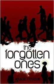 The Forgotten Ones Douglas Ferguson