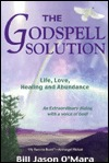 The Godspell Solution: Acceptance and Creation Bill Jason OMara