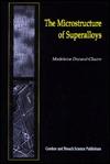 Microstructure Des Aciers Et Des Fontes: Gense Et Interprtation MADELEINE DURAND-CHARRE