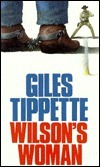 Wilsons Woman  by  Giles Tippette
