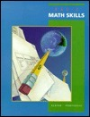 Basic Math Skills  by  Jeffrey Slater