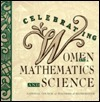 Celebrating Women in Mathematics and Science Miriam P. Cooney