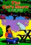 The Cats Meow Gary Soto