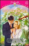 Just Jessie (Women To Watch, #2)  by  Lisette Belisle