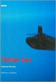 Stefan Gec Stefan Gec