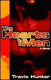 Hearts of Men Travis Hunter