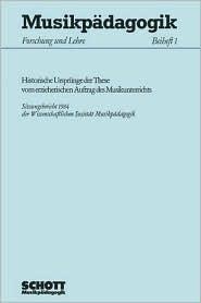 Historische Urspr  by  Eckhard Nolte