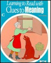 Clues to Meaning Book C  by  Ann L. Staman