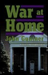 War at Home  by  John Guntner