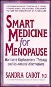Smart Medicine for Menopause Sandra Cable