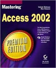 Paradox 5.0 for Windows Handbook  by  Celeste Robinson