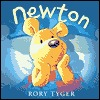 Newtons Grosses Durcheinander Rory Tyger