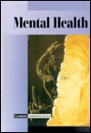 Mental Health: Current Controversies Jennifer A. Hurley