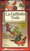 La Gallinita Trula / Henny-Penny - Libro y CD (Cuentos En Imagenes) Graham Percy