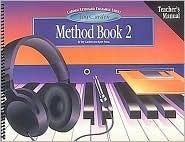 Carden Method Book 2 Teachers Manual  by  Joy Carden