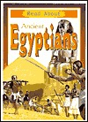Read about: Ancient Egypt  by  David Jay