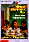 One Potato, Tu: Seven Stories  by  Gayle Pearson