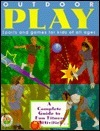 Outdoor Play  by  Frank Schaffer Publications