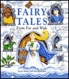 Fairy Tales from Far and Wide  by  Fiona Waters