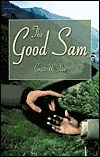 The Good Sam  by  Grace Lee