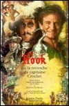 Hook ou La Revanche du capitaine Crochet Geary Gravel