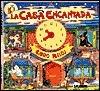 CASA ENCANTADA (El Reloj) Sigmar