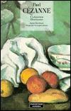 Paul Gauguin Anna Barskaya