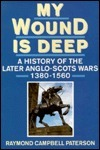 My Wound Is Deep  by  Raymond Campbell Paterson