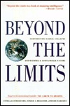 Beyond the Limits: Confronting Global Collapse, Envisioning a Sustainable Future  by  Donella H. Meadows