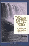 Echoes of a Voice Within Bernadette Garzarelli